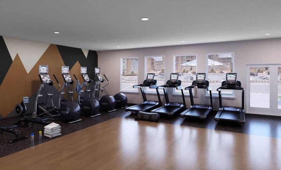 Clemson Lofts fitness v02 HD